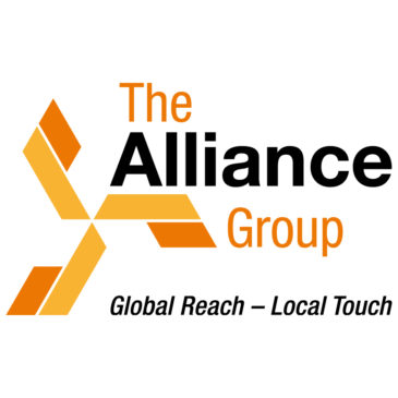 Hides Alliance Group