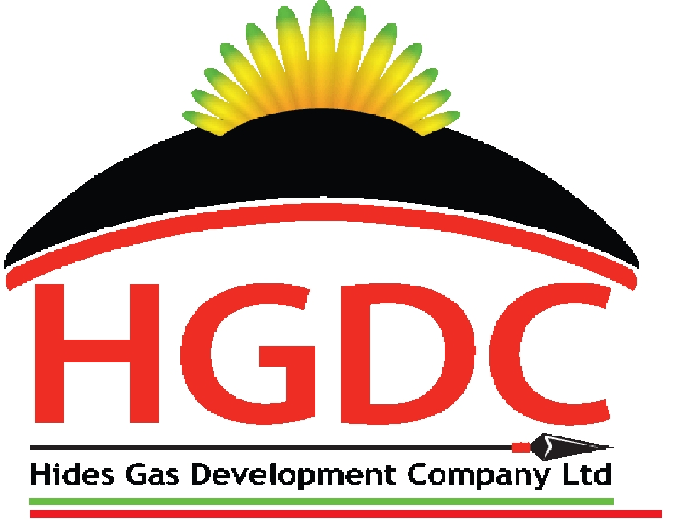 Hides Kingston Industrial commences operations at Hides 4, Hela Province