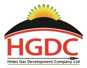 HGDC PNG